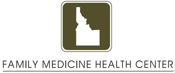 Family Medicine Residency of Idaho