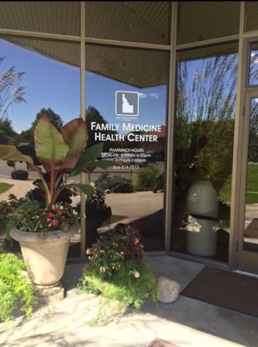 FMHC Emerald Clinic