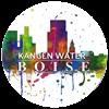 Kangen Water Boise