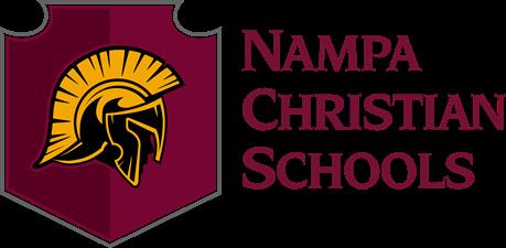 Nampa Christian Schools