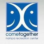 Nampa Parks & Recreation Center