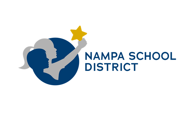 Nampa School District No. 131