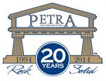 Petra Incorporated