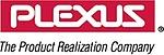Plexus Manufacturing Solutions