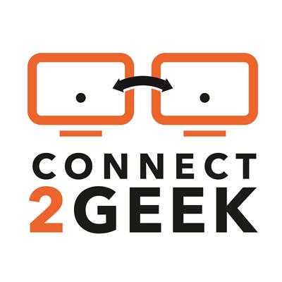 Connect2Geek.com