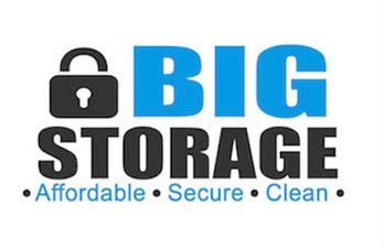 Big Storage Idaho