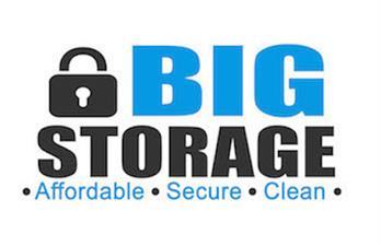 Big Storage Idaho