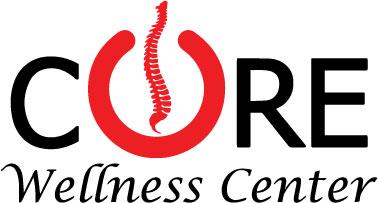 Core Wellness Center