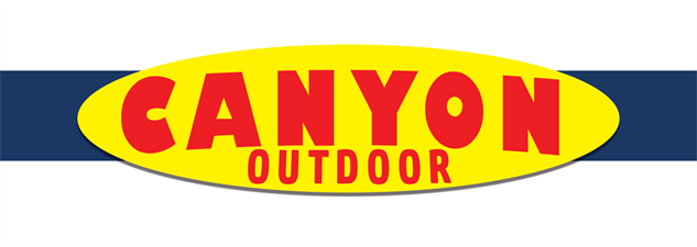 Canyon Outdoor Media