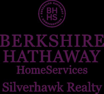 Berkshire Hathaway HS Silverhawk Realty