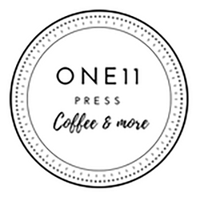 One11 Press Coffee & More