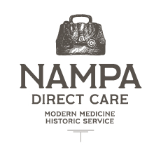 Nampa Direct Care PLLC