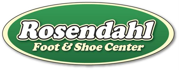 Rosendahl Foot & Shoe Center