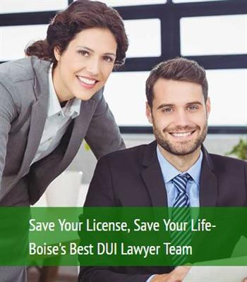Boise Advocate- DUI Lawyers | Construction | Attorneys - Nampa
