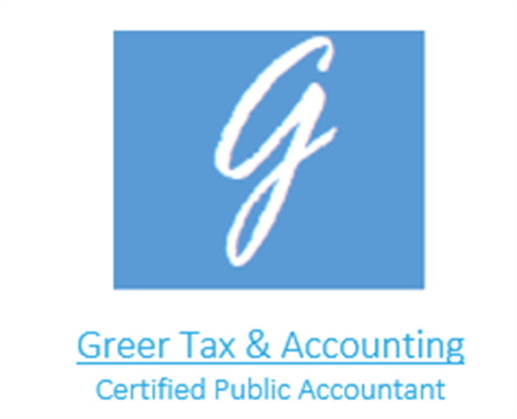 Greer Tax & Accounting CPA LLC