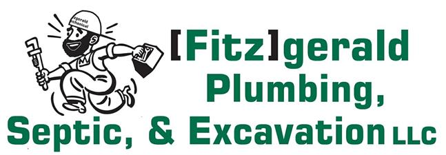 Fitzgerald Mechanical, Septic and Excavation