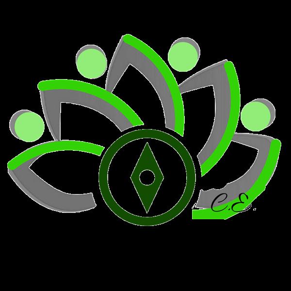 Compass Eudaemonia