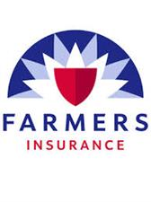 Farmers Insurance- Mariah Gates Agency