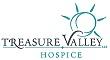 Treasure Valley Hospice