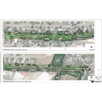 City seeks public comments on Stoddard Pathway project at Nov. 2 open house