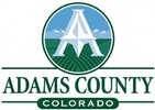Adams County Board of Commissioners