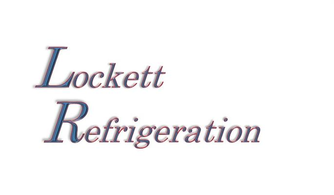 Lockett Refrigeration Llc Contractors Brighton