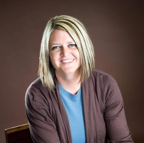 Agency Owner Melissa Rippy has been in the insurance industry since 2002.