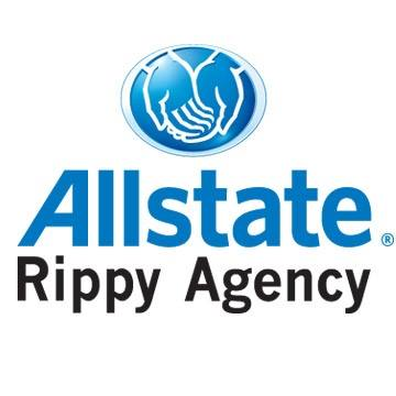 The Rippy Agency has been serving the Brighton area since 2013.