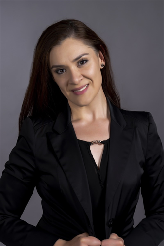 Susy Cervantes is a licensed agent with the Rippy Agency and bilingual.