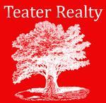 Teater Realty Company