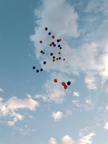 Gallery Image Balloon_Release.jpg