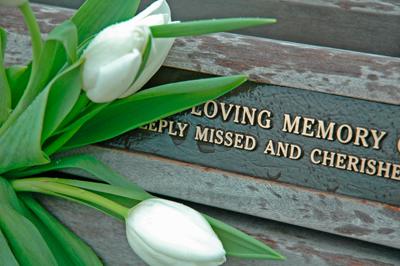 Gallery Image Headstone.jpg