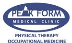 Peak Form Medical Clinic