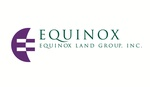 Equinox Land Group, Inc.
