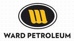 Ward Petroleum