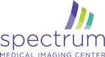 Spectrum Medical Imaging
