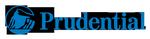 Prudential Advisors - Brian Engle