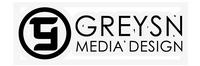 Greysn Media Design