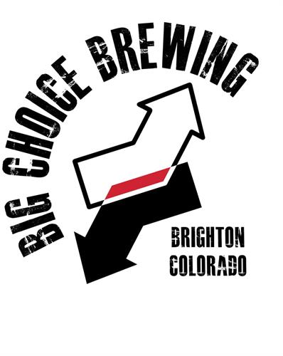 Gallery Image Big_Choice_Brighton_Logo_JPG_jpg.jpg