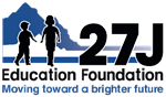 27J Education Foundation