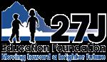 27J Education Foundation