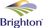 City of Brighton