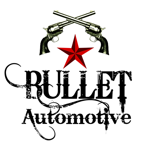 Gallery Image Bullet_Logo_B_Filled_500sq.png