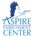 Aspire Enrichment Center, Altitude Martial Arts, BT Professional Care Services