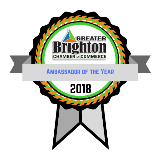 Gallery Image _POP_Chamber_Award_Website_Ambassador_of_the_Year.jpg