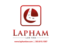 Lapham Law Firm