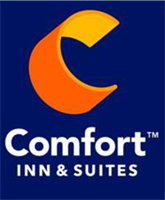 Comfort Inn & Suites Denver Northeast Brighton