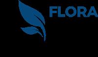 Flora Home Team
