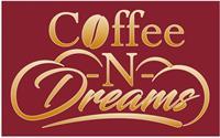 Coffee-N-Dreams