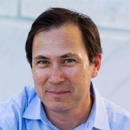 Tom Panton, Advisor -- Real Estae Issues